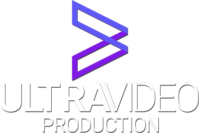 Ultra Video Production